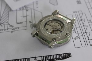 galliotempo watch review
