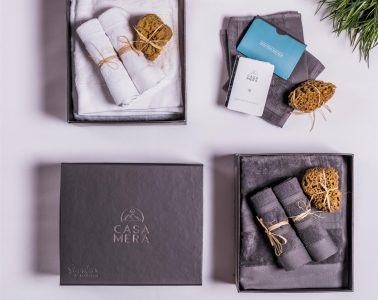 casamera true egyptian cotton towels kickstarter review