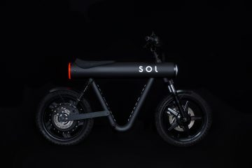 sol motors pocket rocket review