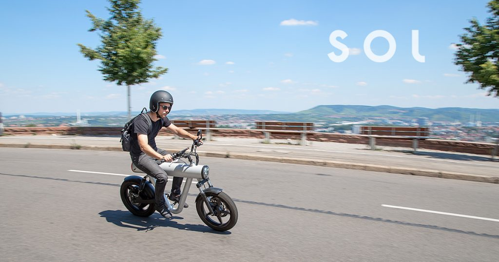 sol motors pocket rocket indiegogo