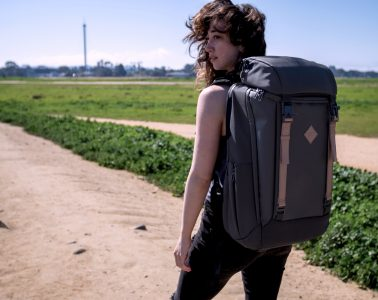 era backpack review