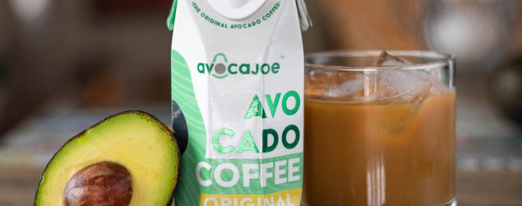 avocajoe coffee review