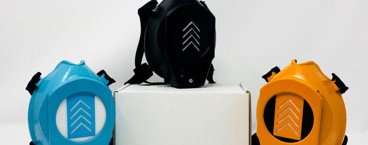 automask kickstarter review